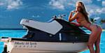 Boat_Rental_lake_Anna_Sexy_pic.jpg