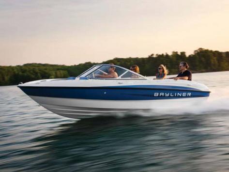 Bowrider_Boat_Rental_Lake_Anna.jpg