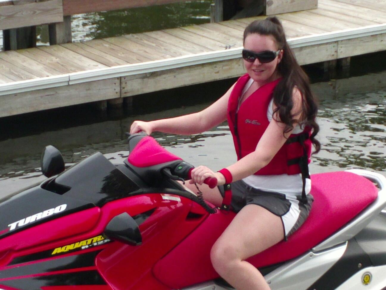 Jet_Ski_and_Boat_Rental_Margaret.jpg